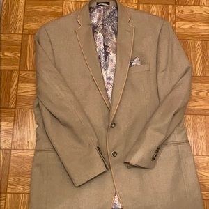 Men's Van Heusen blazer